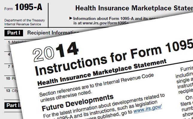 health-insurance-marketplace