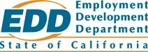 Employment Taxes- EDD