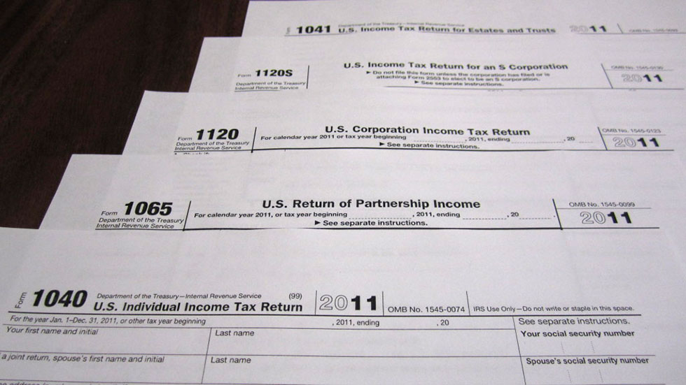 non-filed-tax-returns