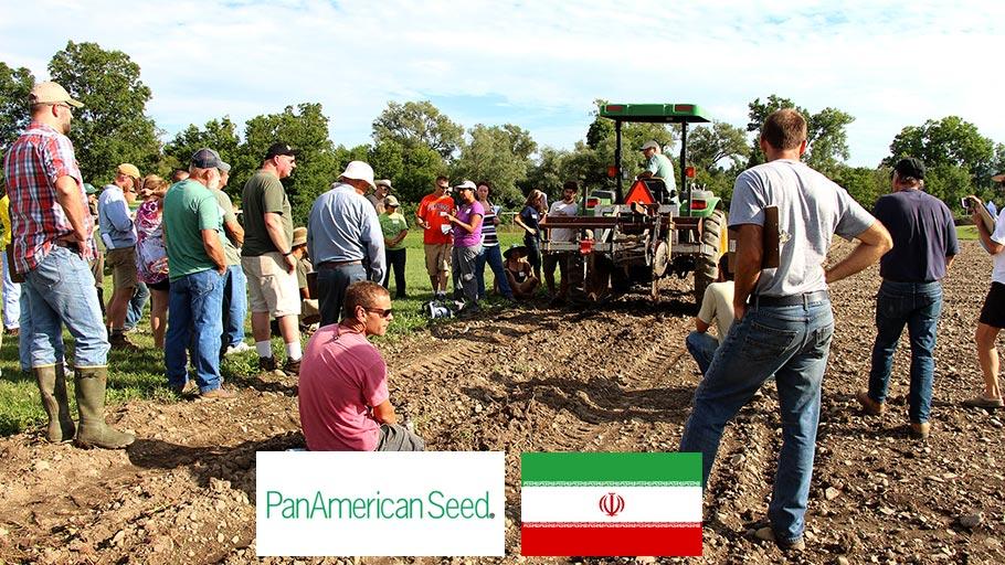 pan-american-seed-iran