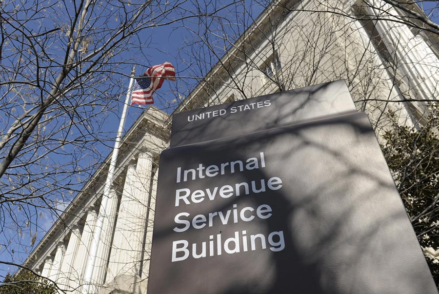 irs-building-usa