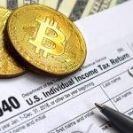 crypto-tax-usa